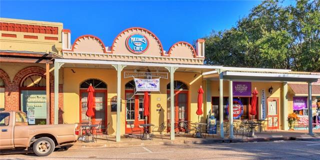 primary photo for 905 Bastrop Main Street, Bastrop, TX 78604, US