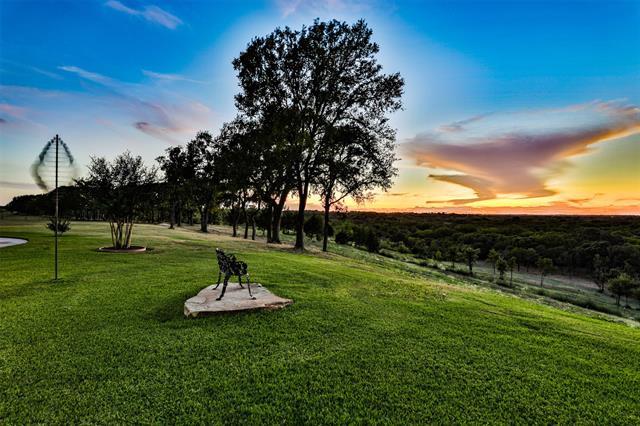 7569 Fm 428, Denton, Texas