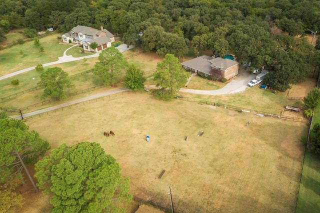 5312 Red Bud Cove, Flower Mound, Texas