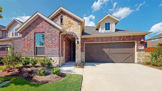 2155 Spencer Lane, Carrollton, Texas