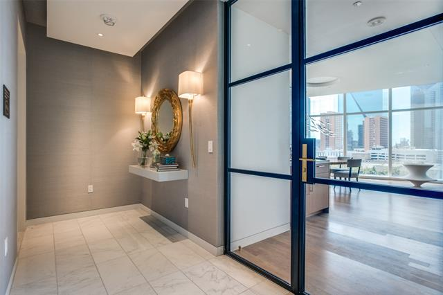1918 Olive Street, Dallas Downtown, Texas 2 Bedroom as one of Homes & Land Real Estate
