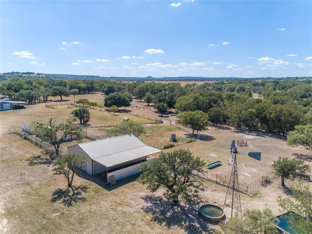 501 County Road 244, Comanche, TX 76442