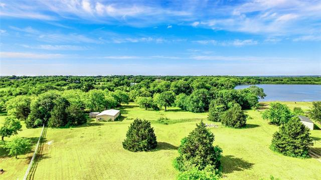 9882 Slater Creek, one of homes for sale in Anna
