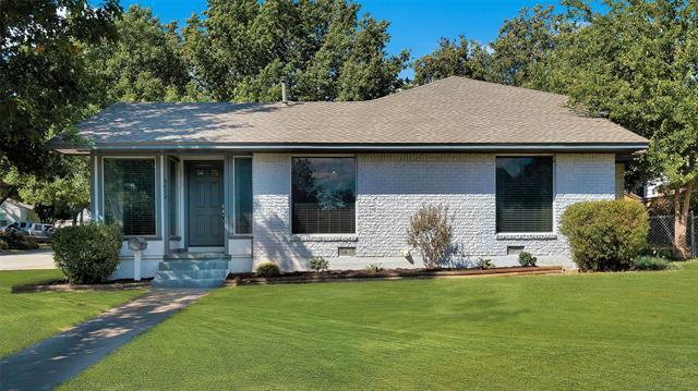 6452 Drury Lane, Fort Worth Alliance, Texas