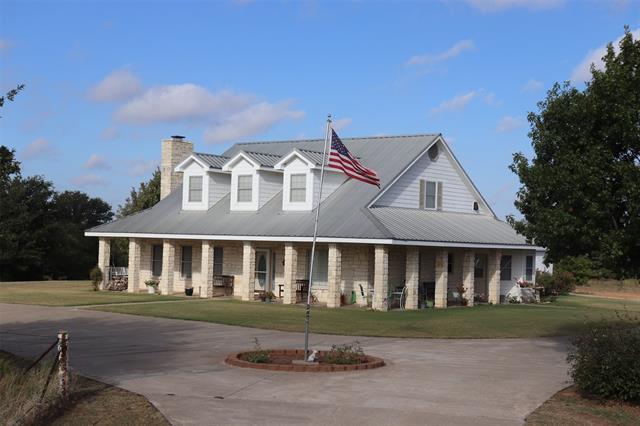 6232 Highway 571, Gorman, TX 76454