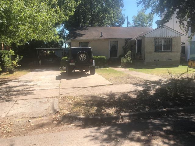 4622 Coles Manor Place, Dallas East, Texas