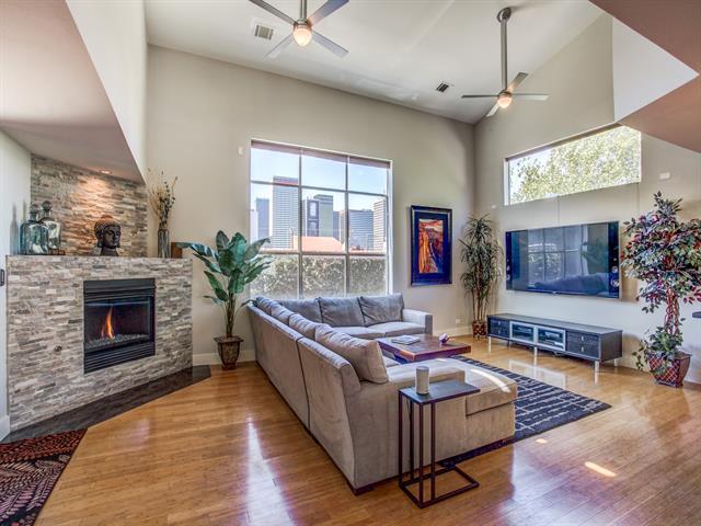2711 Florence Street, Dallas East, Texas