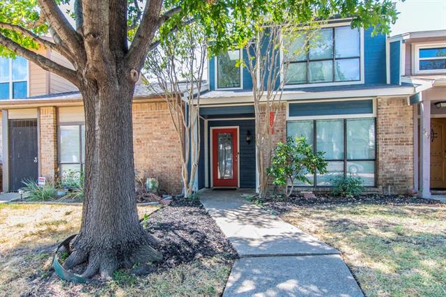 543 Josephine Street, Dallas East, Texas