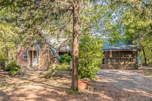 150 Colby Lane, Eagle Mountain in Parker County, TX 76020 Home for Sale
