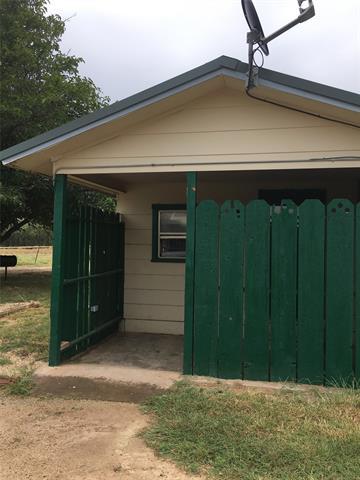 739 Iberis Road, Abilene, TX 79606