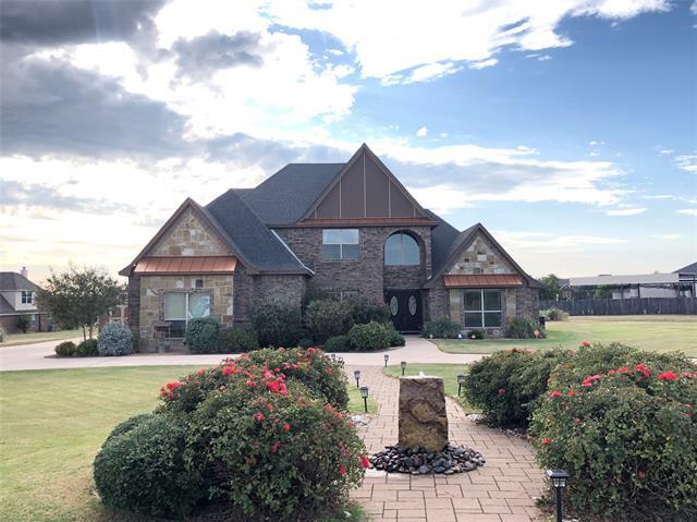 101 Cinch Trail, Abilene, TX 79606