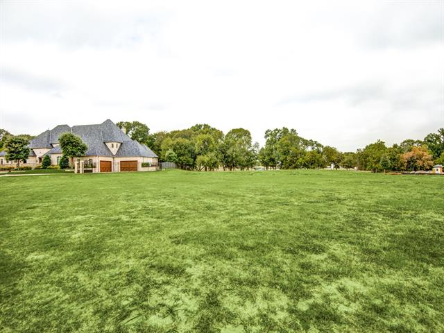Allen Homes for Sale -  Gated,  501 Lakeway Drive