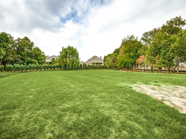 Allen Homes for Sale -  Golf Course,  505 Lakeway Drive