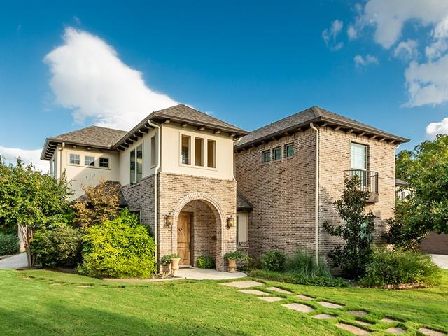 2501 Guilford Road, Fort Worth Alliance, Texas