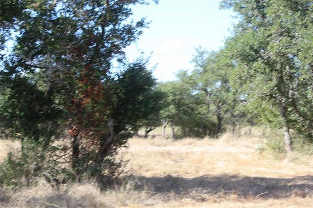 1755 County Road 152, Brady, TX 76825