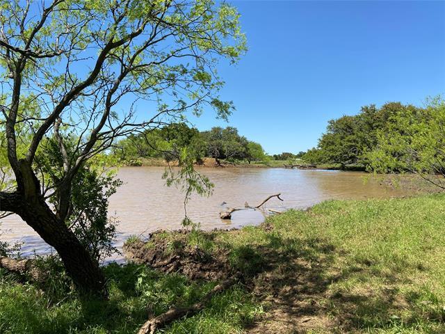 0000 County Road 235, Brownwood, TX 76801