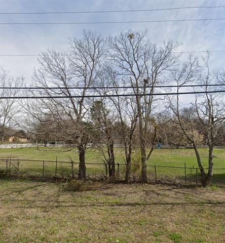 1938 Wynn Joyce Road, Garland, Texas