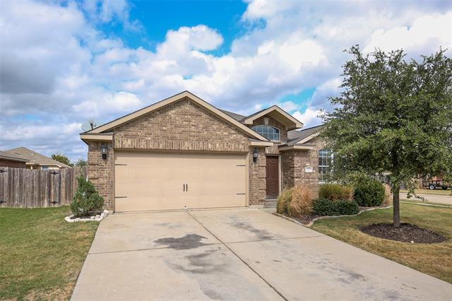 300 Meadow Ridge Drive 75409 - One of Anna Homes for Sale