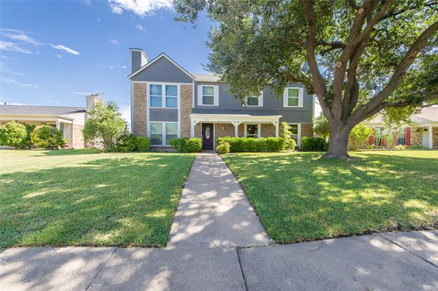 1210 Sicily Drive 75040 - One of Garland Homes for Sale