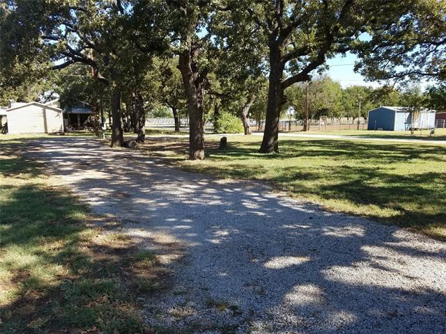 516 E Foch, Eastland, TX 76448