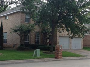 3756 Woodshadow Lane, Addison, Texas