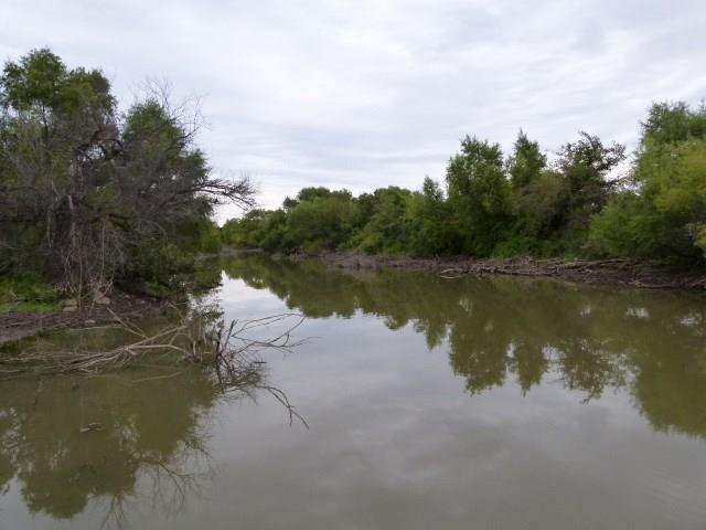 Tbd Hog Creek Road, May, TX 76801