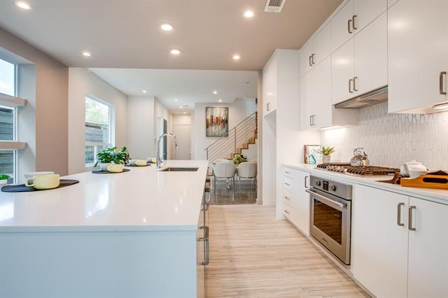 One of Dallas East 3 Bedroom Homes for Sale at 4602 Weldon