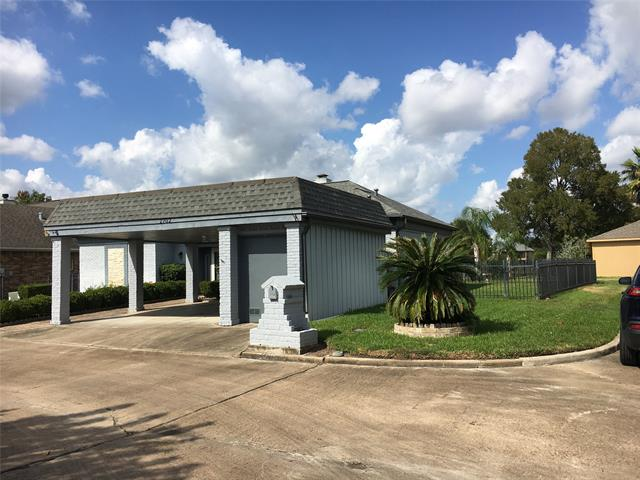2702 N Doral Drive, Sienna Plantation in Fort Bend County, TX 77459 Home for Sale