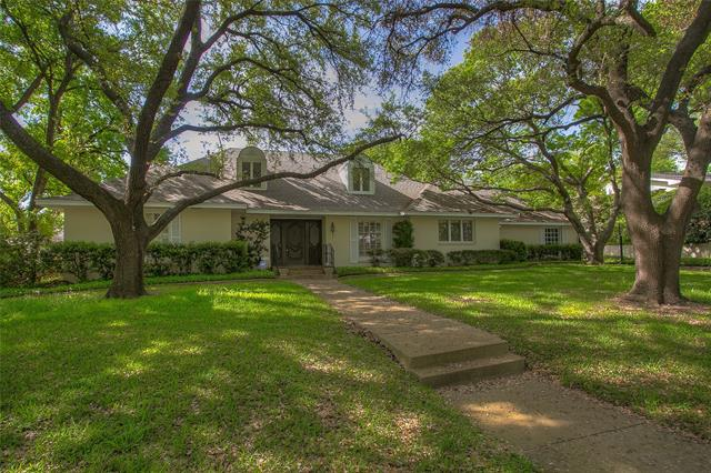 4305 Woodwick Court, Fort Worth Alliance, Texas