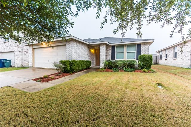1109 Doc Holliday Drive, Anna in Collin County, TX 75409 Home for Sale
