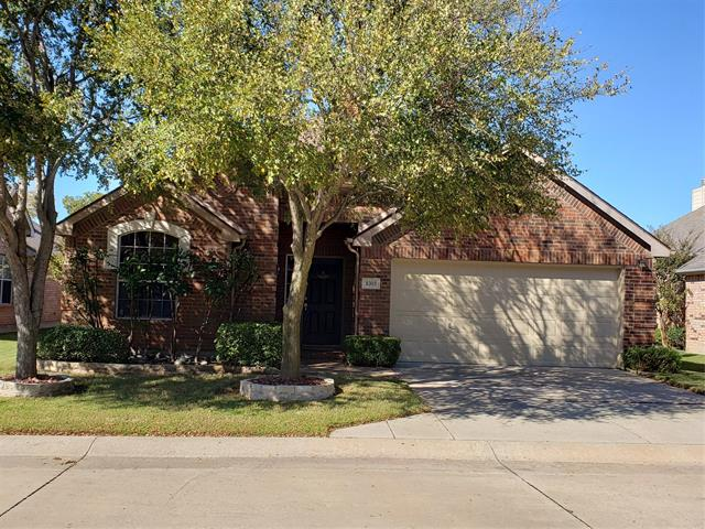 1303 Quaker Drive, Fairview in Collin County, TX 75069 Home for Sale