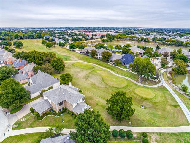 6304 Mesa Ridge Drive, Fort Worth Alliance, Texas