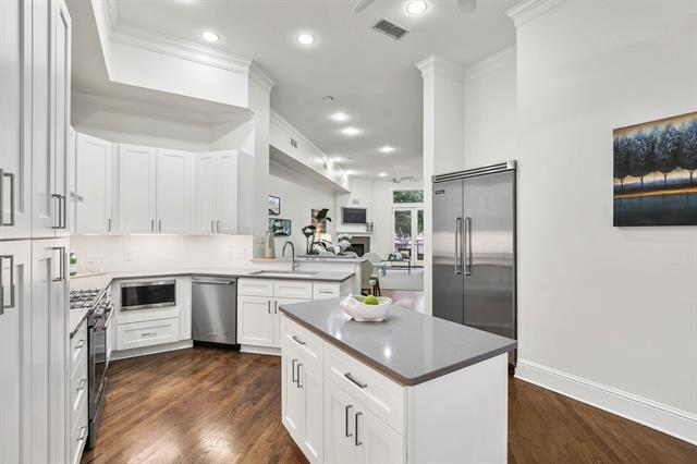 2445 Worthington Street, one of homes for sale in Dallas East