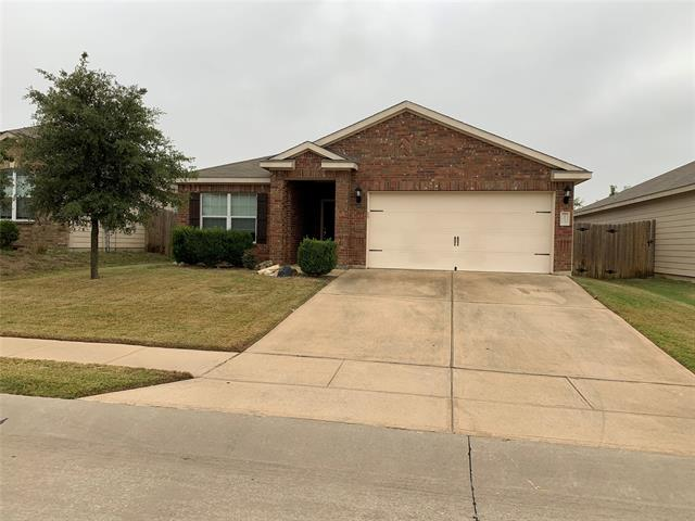 2033 Pine Knoll Way, Anna in Collin County, TX 75409 Home for Sale