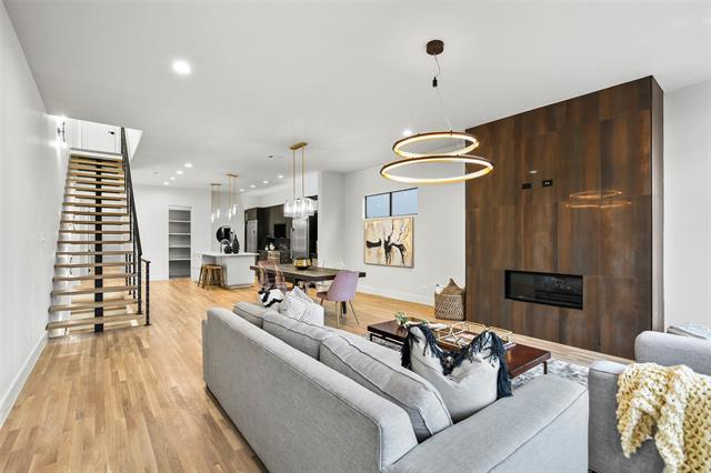 4804 Manett Street, one of homes for sale in Dallas East