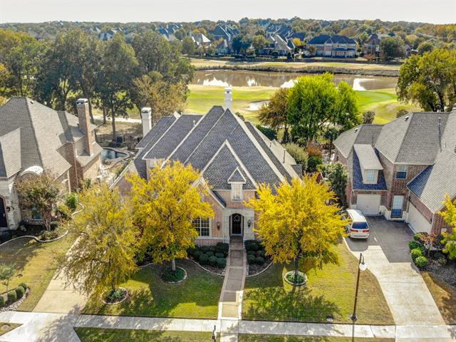 5005 Rangewood Drive 75028 - One of Flower Mound Homes for Sale