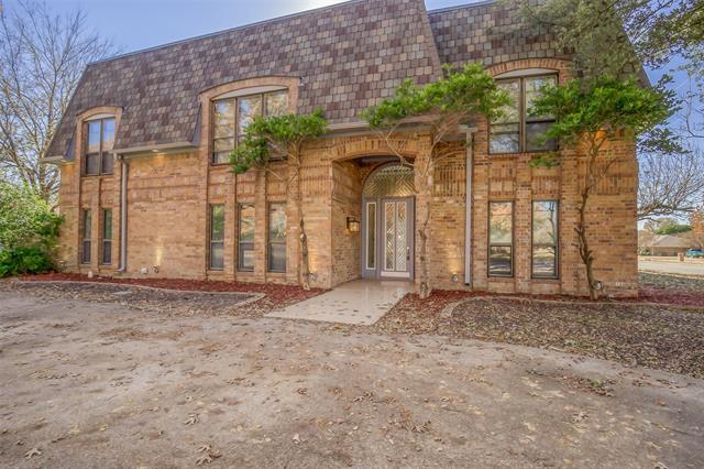 1443 A Marlene Place,De Soto  TX