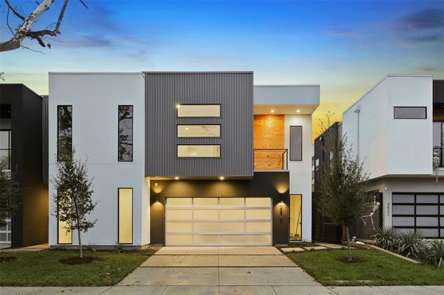 2519 Calvin Street, Dallas East in Dallas County, TX 75204 Home for Sale
