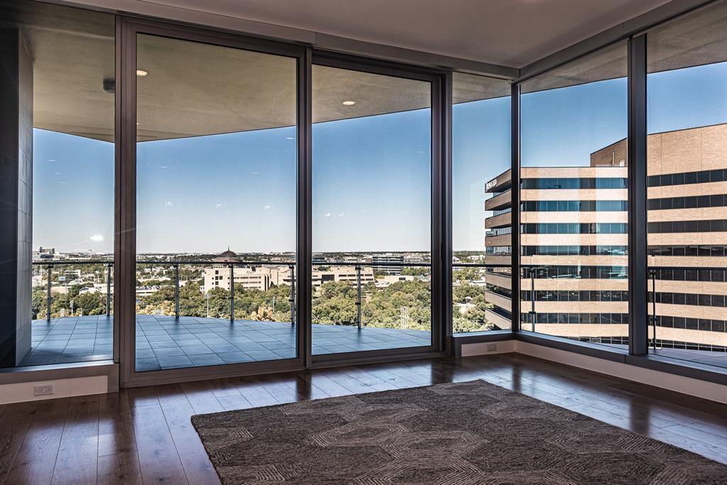 3130 N Harwood Street, Dallas Downtown, Texas 3 Bedroom as one of Homes & Land Real Estate