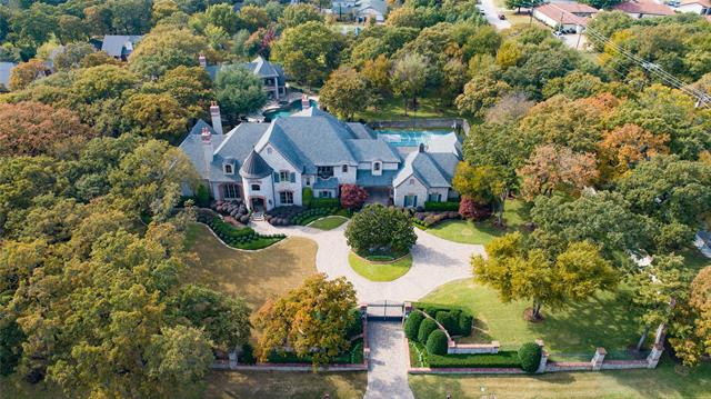 8537 Meadowbrook Drive, Fort Worth Alliance, Texas