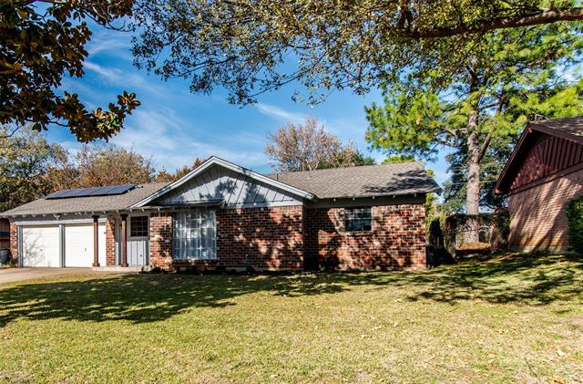 1806 Mary Drive, Euless in Tarrant County, TX 76040 Home for Sale