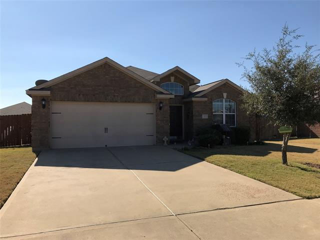 321 Meadow View Lane, Anna in Collin County, TX 75409 Home for Sale