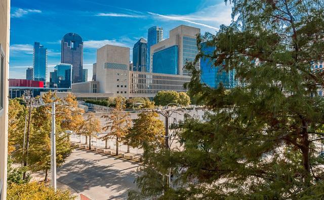 2300 Leonard Street, Dallas Downtown in Dallas County, TX 75201 Home for Sale