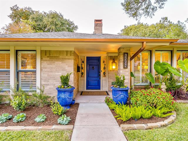 6808 Standering Road, Fort Worth Alliance, Texas