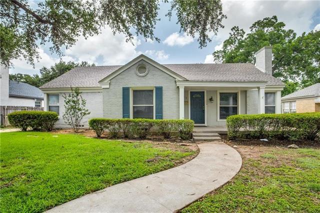 3612 Harwen Terrace, Fort Worth Alliance, Texas