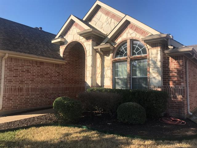 313 Park Haven Boulevard, Euless in Tarrant County, TX 76039 Home for Sale