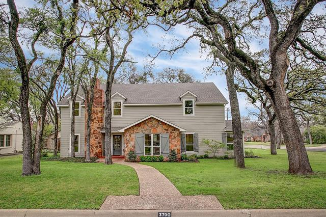 3700 Cresthaven Terrace, Fort Worth Alliance, Texas