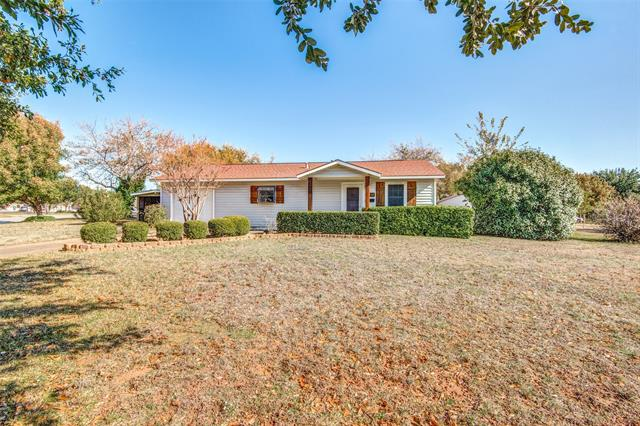 1010 Collin Drive, Euless in Tarrant County, TX 76039 Home for Sale