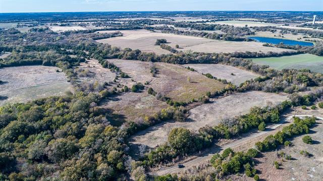 0000 County Road 830, Anna, Texas 0 Bedroom as one of Homes & Land Real Estate