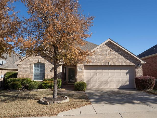 929 Sycamore Court, Fairview in Collin County, TX 75069 Home for Sale
